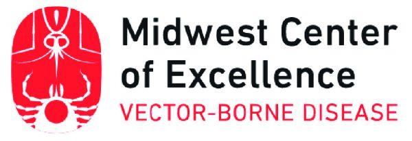 MWVBD logo