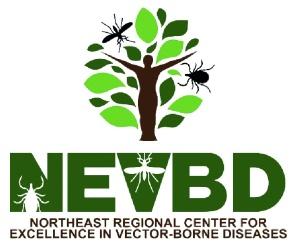 NEVBD logo
